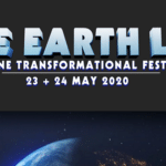 One Earth Live Online Transformational Festival