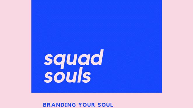 Squad Souls: Mandatory Meditation