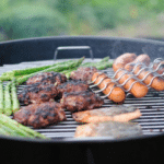 Heart-Healthy Lockdown Braai Recipes