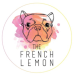 The French Lemon Helps South Africa Stay Safe And Sanit...