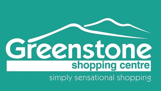 Greenstone Shopping Centre Stores Open During Lockdown Level 4