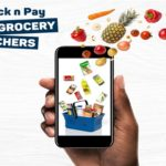 Now You Can Get Pick 'n Pay Digital Grocery Vouchers!