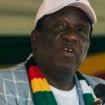 Zimbabwe government accused of 'coronavirus corr...