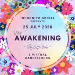 Awakening - The First Of Its Kind