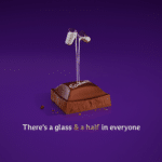 Join Cadbury's Glass And A Half Project To Help Give Th...