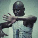 Cut: A Collaborative Dance Short Film By Vincent M...