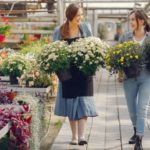 The Best Garden Centres and Plant Nurseries In Job...