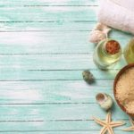 Homemade Vegan Beauty Products