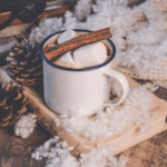 Warming Hot Chocolate Recipes To Ward Off The Chilly Se...