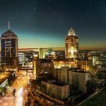 Welcome To Sandton