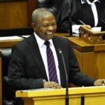Mabuza in the hot seat: Eskom and coronavirus resp...