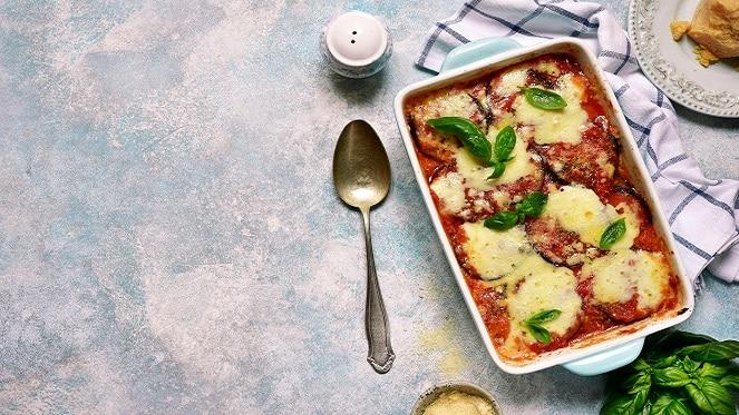 Café del Sol Brings Italian On-The-Go With Deli Via!