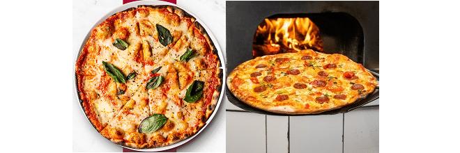 deli via pizza