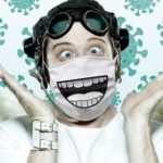 Gary The Toothfairy's Apocalypse Variety Show
