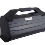 Joburg Favourites: The Karbon Genesis Bluetooth Speaker