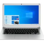 Joburg Favourites: The Connex Edubook Laptop Bundl...