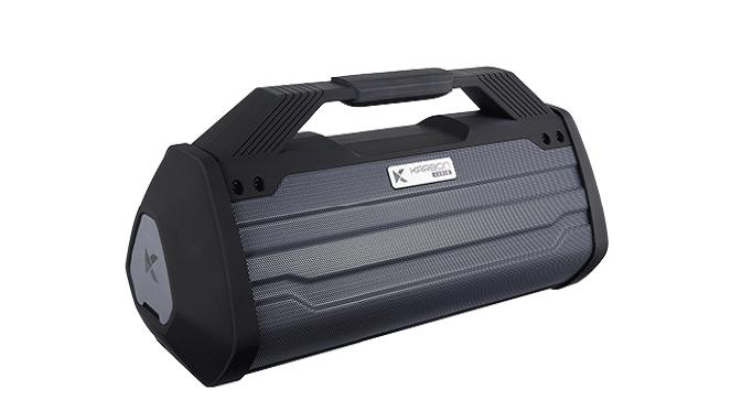 Karbon Genesis Bluetooth Speaker
