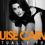 Louise Carver Virtually Yours