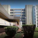 Student and staff in rising new DUT coronavirus ca...