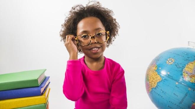 african-american-kid-glasses-studio