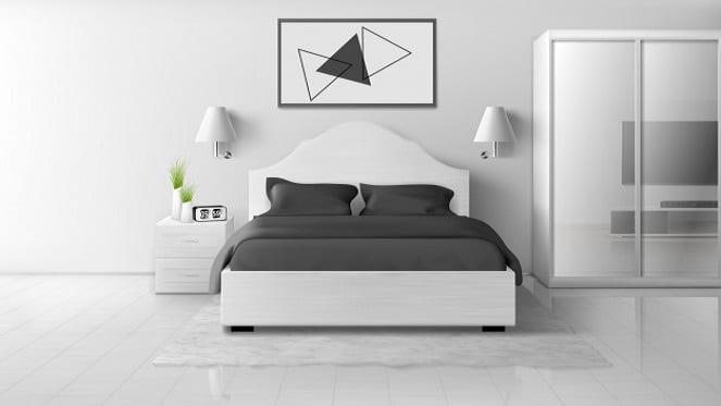 bedroom-interior-monochrome-colors-modern-home