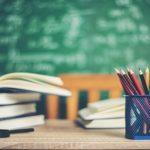 Schools In Rosebank