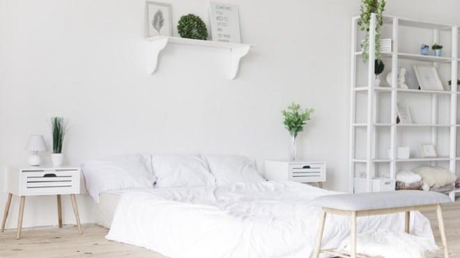 bright-stylish-modern-bedroom
