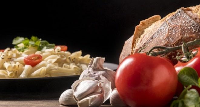 close-up-fresh-pasta
