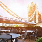 Coronavirus: UK Summer economic update