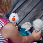 Have Some 'Frozen' Fun With The Kids!