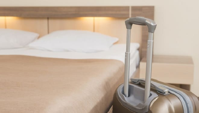 hotels and accommodation in randburg