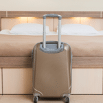 Hotels & Accommodation In Roodepoort