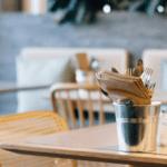 Restaurants in Midrand