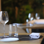 Restaurants in Roodepoort