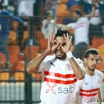 African leagues: Moroccan, Egyptian clubs hit by c...