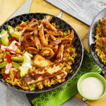 Nando's Has Everything You 'Avo' Wanted!