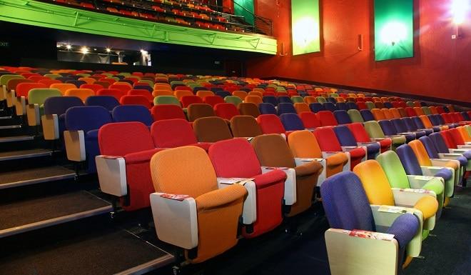 Pieter Toerien Theatre & Studio