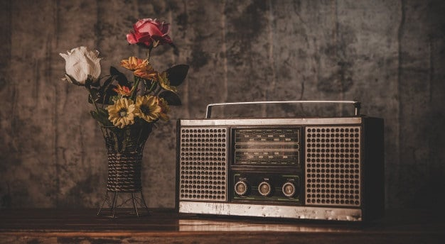 retro-radio-receiver-flower-vases-jcomp