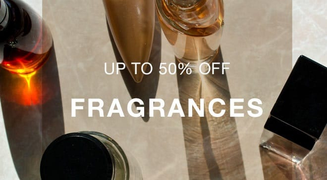 African Sales Fragrance Sale
