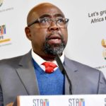 UIF coronavirus Ters payments to resume on Monday