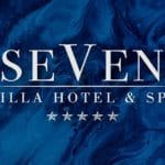 Reset, Reconnect & Recharge At SEVEN Villa Hotel & Spa