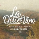 Old Town Italy Brings La Dolce Vino To Joburg