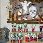Make Halloween Extra Creepy With The CPS Warehouse!