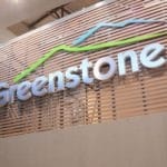 Welcome To Greenstone Mall