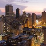 The Tourist Attractions Worth Seeing in Johannesburg