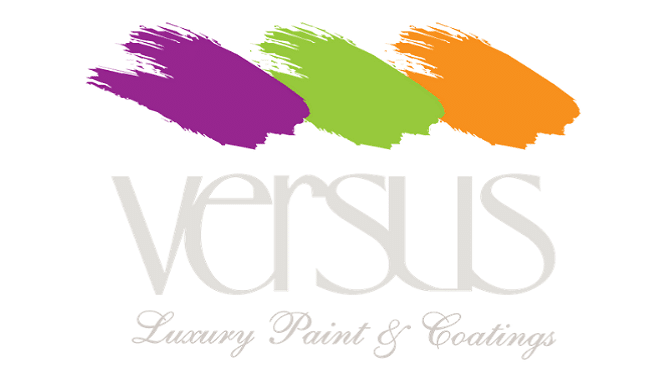 Versus Paint Specialists Celebrates 20 Years!