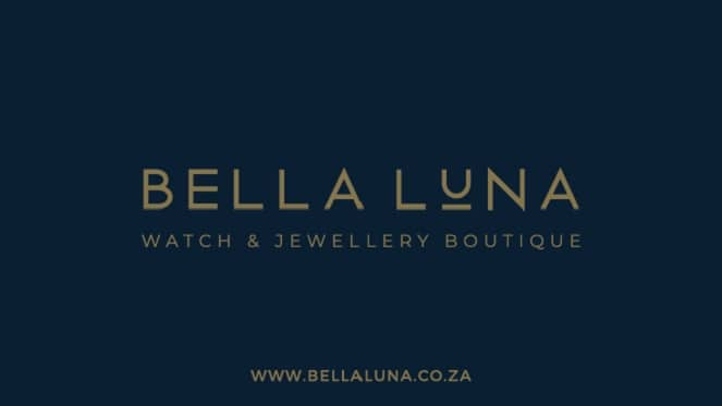 It's Black Friday Mania At Bella Luna Watch & Jewellery Boutique