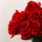 Have A Beautiful Bouquet Delivered To Your Valentine