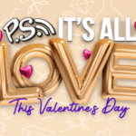 WIN A Local Love-Cation With CADBURY P.S. Bar This...