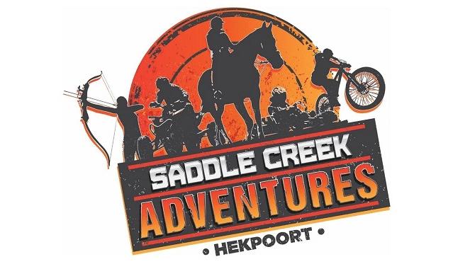 Adventure Seekers, Explore Saddle Creek This Weekend!